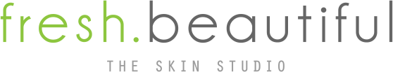 My Experience at fresh.beautiful: the skin studio