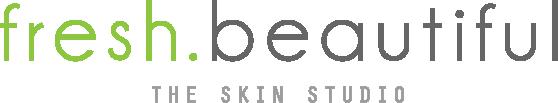 fresh-beautiful-toronto-logo