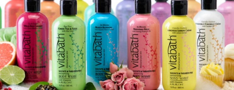 Vitabath_FragranceCollection_FullCollection_BodyWash-feature