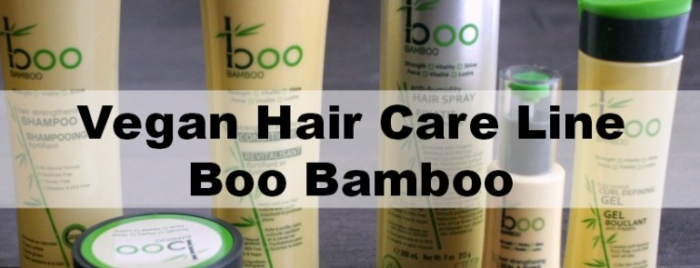 boo-bamboo-group-feature