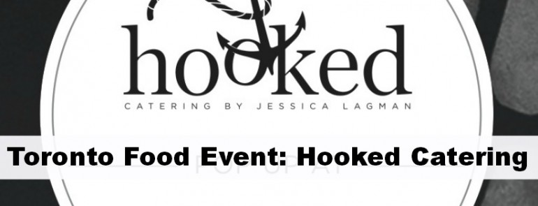 hooked-popup-photo-feature