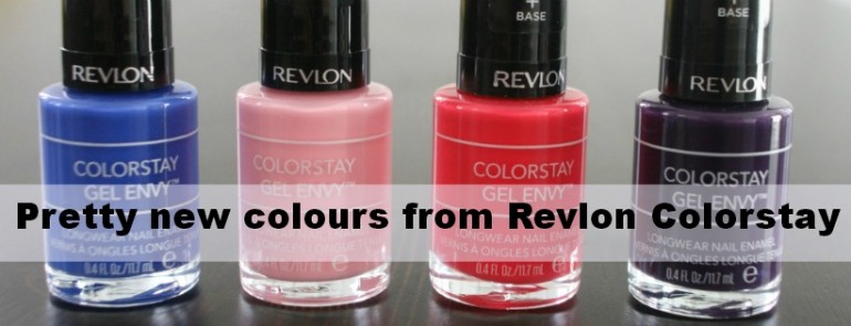 revlon-colorstay-gel-envy-polish-feature