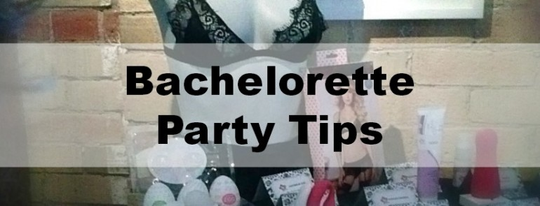 bachelorette-party-feature