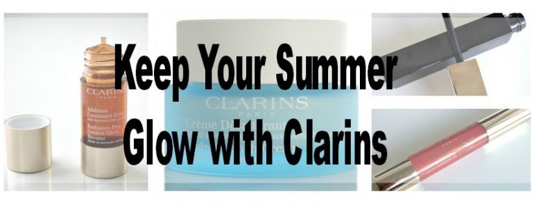 clarins-summer-glow-feature