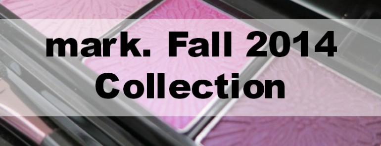mark-fall-2014-feature