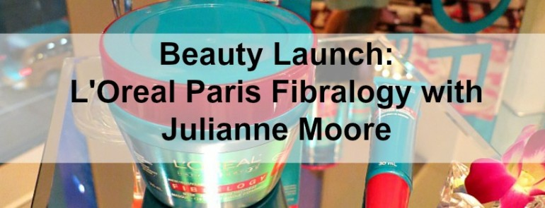 L'Oreal-Paris-TIFF14-Julianne-Moore-fibralogy-feature