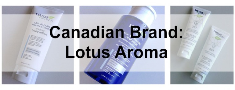 Lotus-Aroma-feature