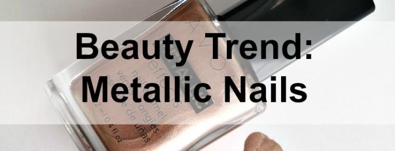 avon-metallic-nail-polish-feature