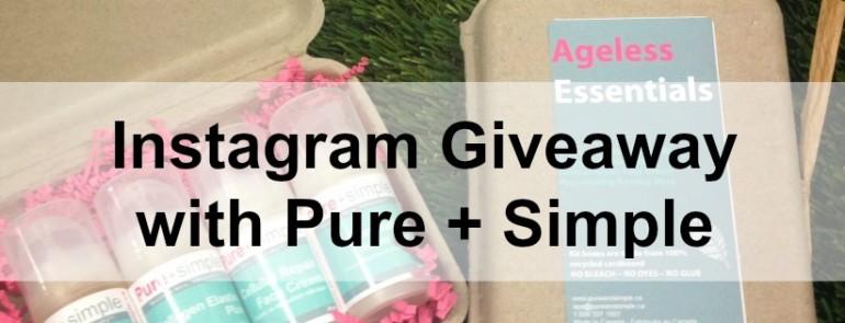 instagram-giveaway-feature