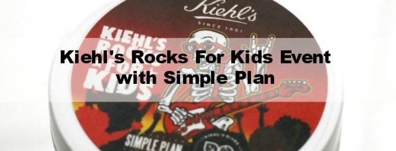 kiehl's-rocks-for-kids-simple-plan-feature