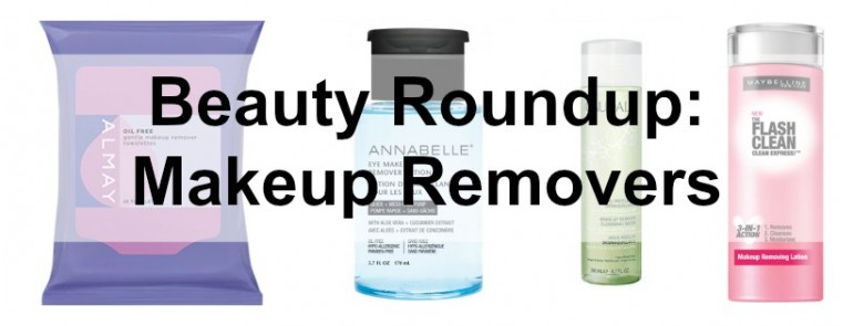 makeup-remover-feature
