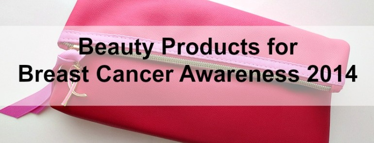 breast-cancer-awareness-estee-lauder-featre