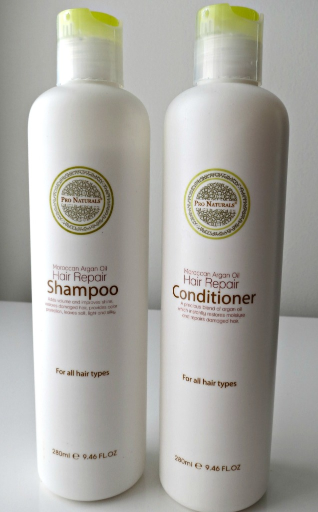 oil-infused-pro-naturals-hair-kit-shampoo-conditioner