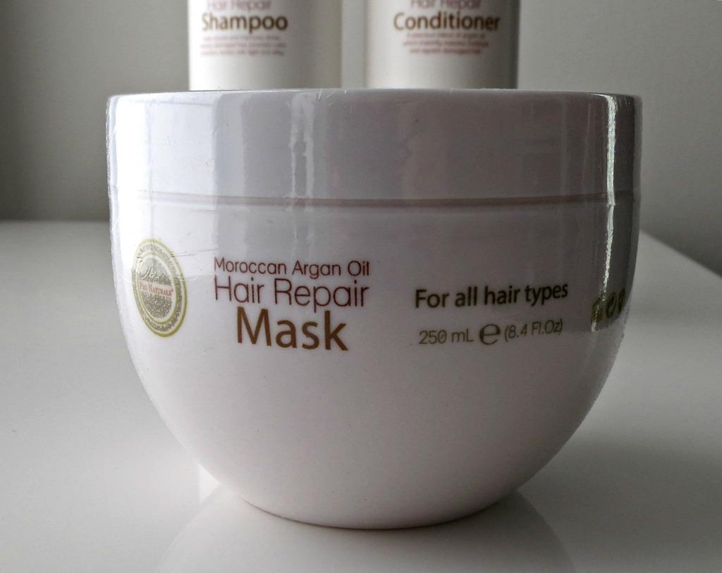 oil-infused-pro-naturals-hair-repair-mask
