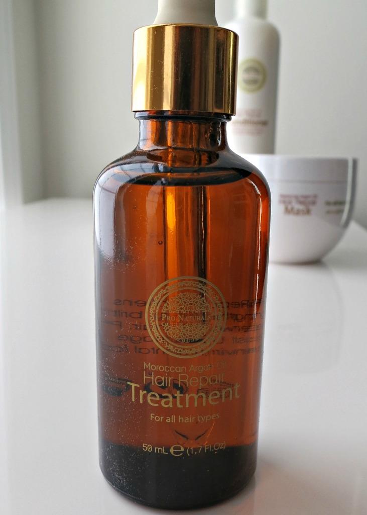 oil-infused-pro-naturals-hair-repair-treatment