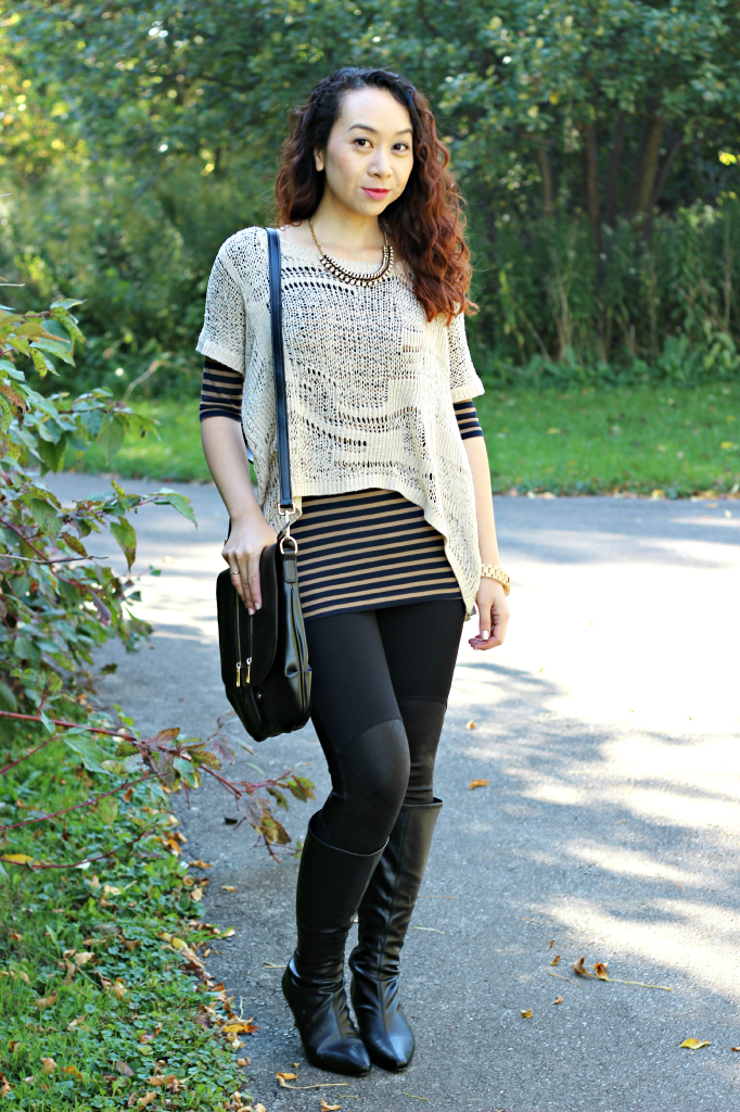 oufit-casual-fall-layers-2