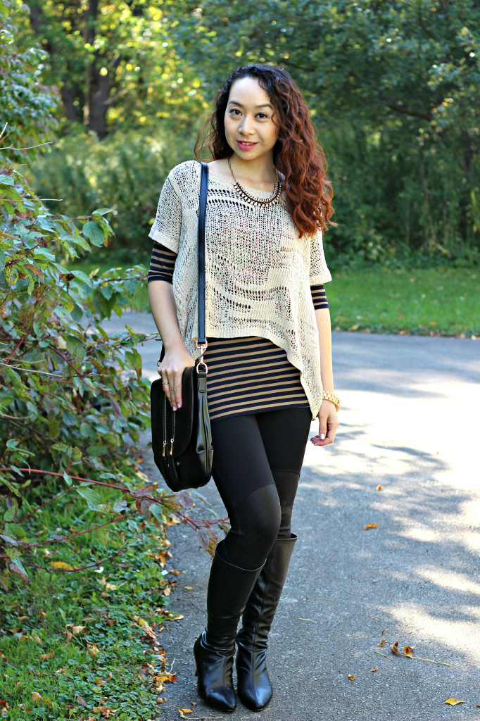 oufit-casual-fall-layers