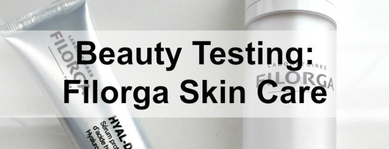 Filorga-skincare-products-features