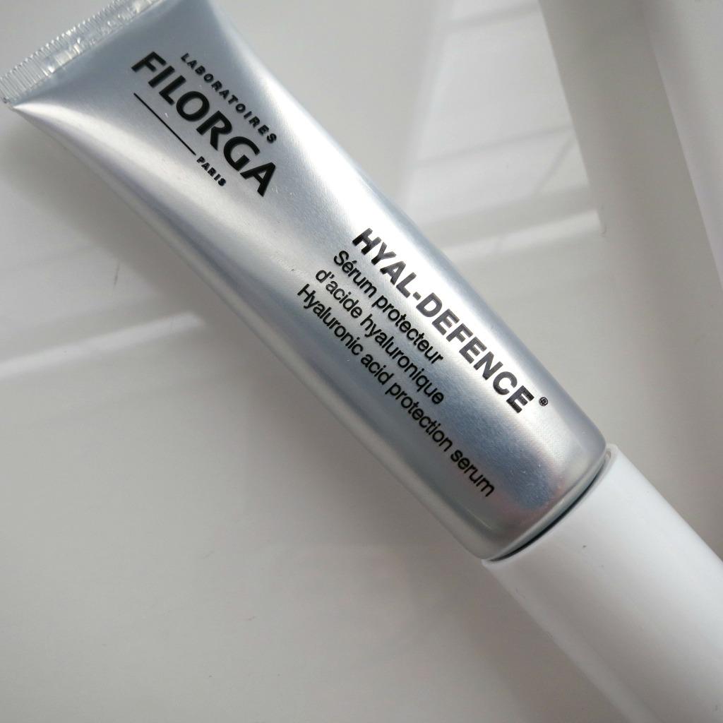 Filorga-skincare-serum