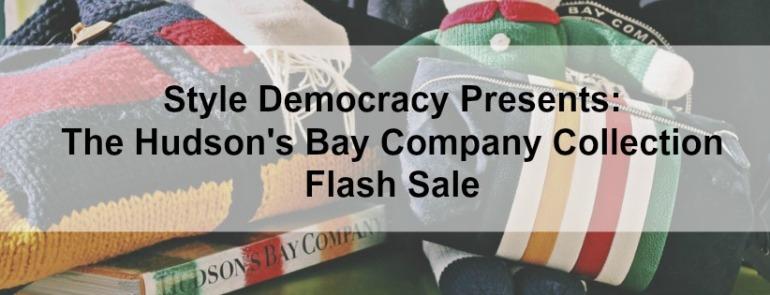 HBC Style Democracy-feature