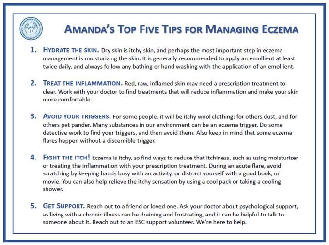 aveeno-eczema-awareness-month-tips
