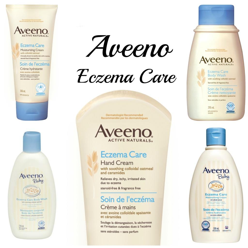 aveeno-eczema-care-collage