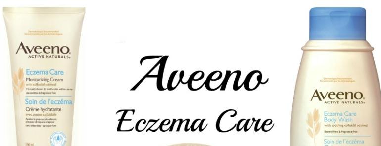 aveeno-eczema-care-feature
