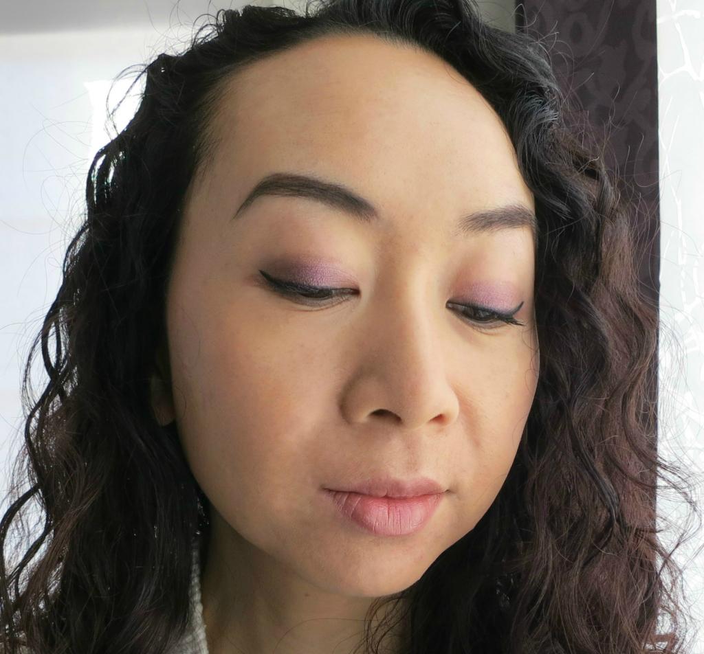 beauty-look-MUFE-benefit-cosmetics (1)