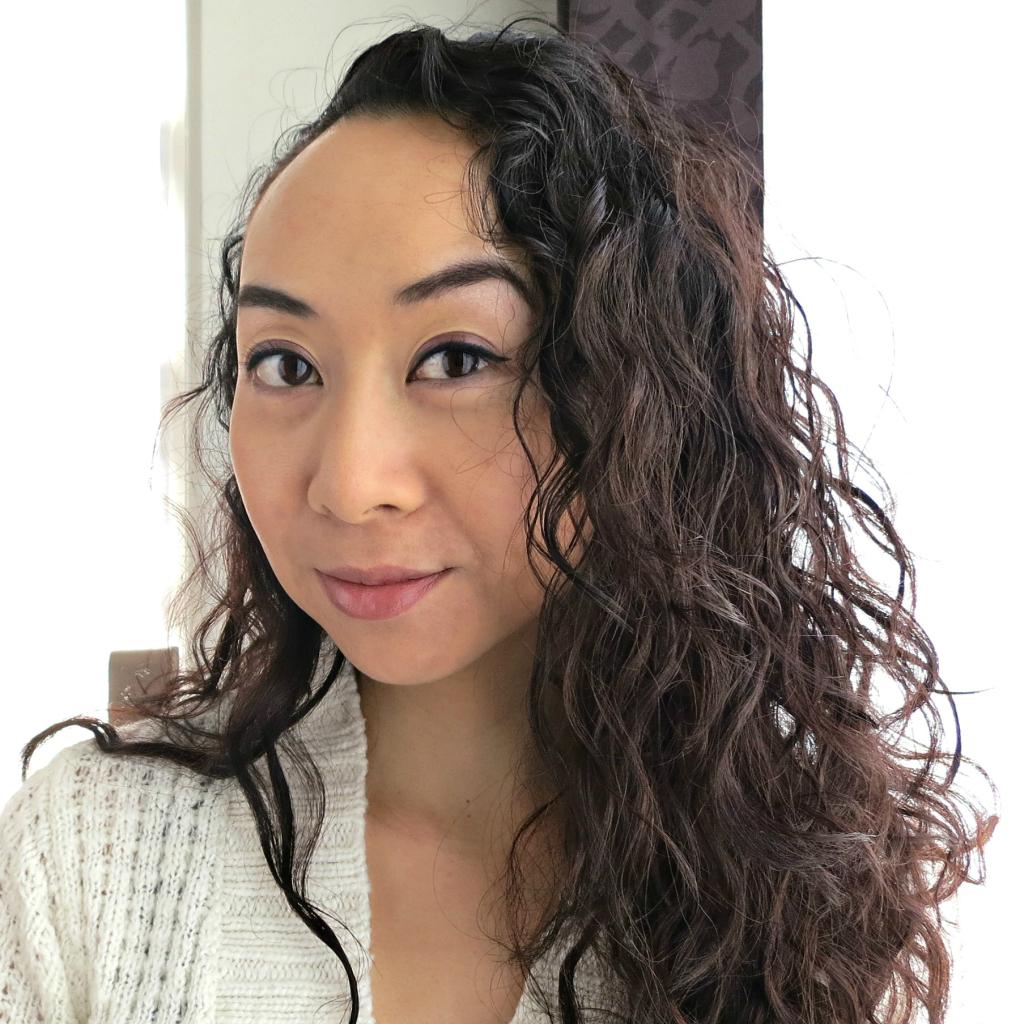 beauty-look-MUFE-benefit-cosmetics (2), winter beauty looks
