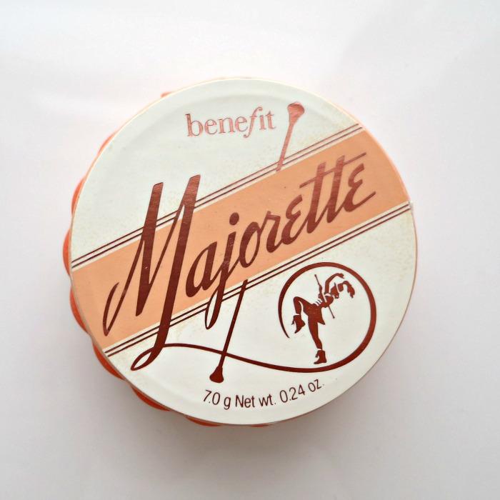 benefit cosmetics majorette blush, winter beauty looks