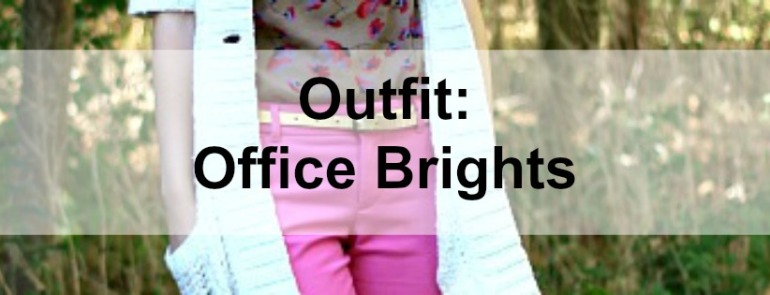 bright-work-outfit-feature