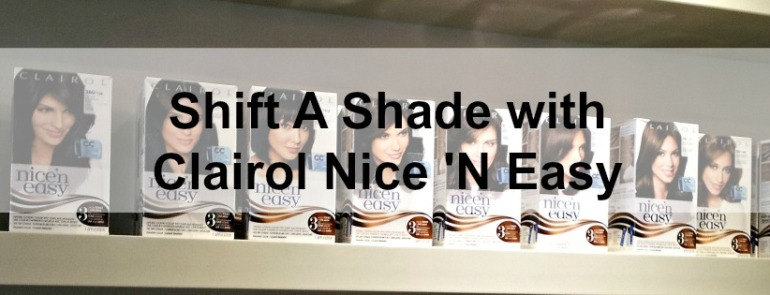 clairol-shift-a-shade-event-feature