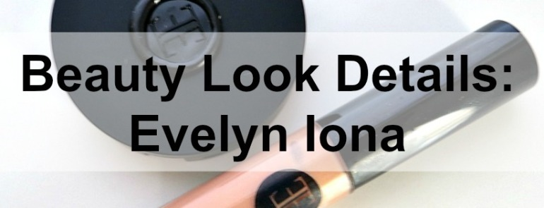evelyn-iona-feature
