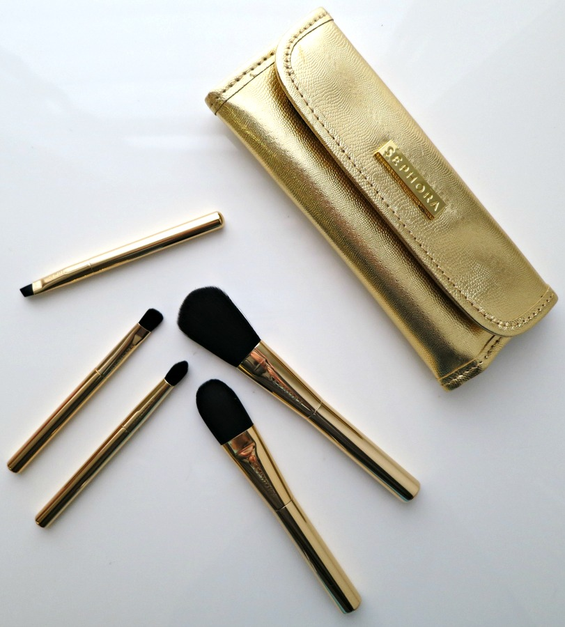 holiday-gift-sets-sephora-gold-brush-roll