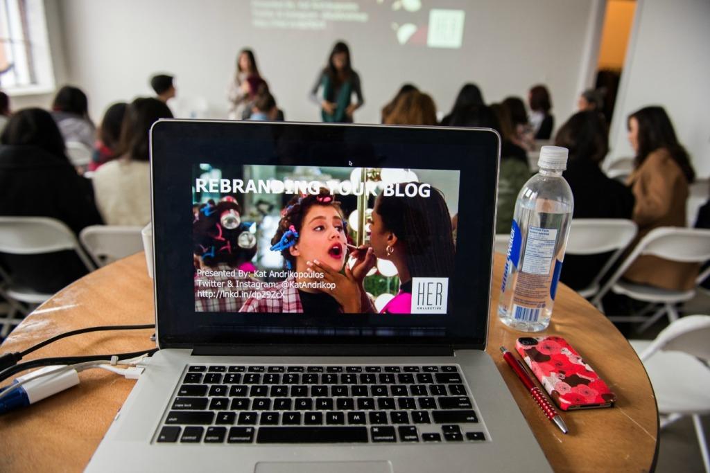 rebranding-spark-sessions-conference-2014-Kin-Hai