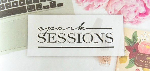 spark-sessions-conference-2014-feature