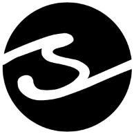 spark-sessions-logo-2014