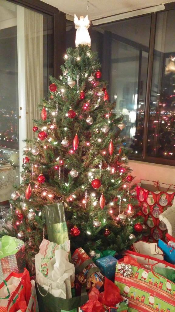 Christmas-Tree-2014