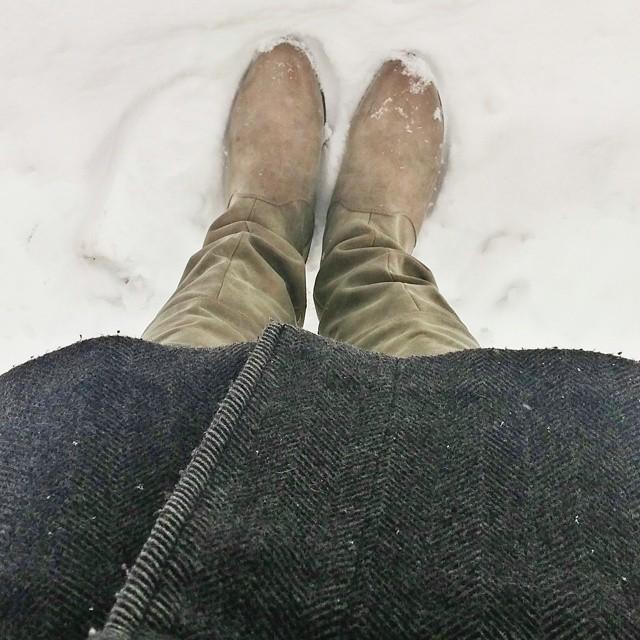 Cougar-Boots-Fandango2-taupe-snow
