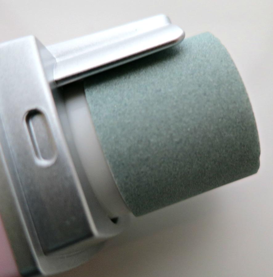 Beauty Tools Micro Nail