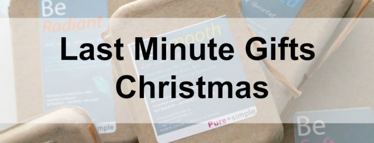last-minute-gift-ideas