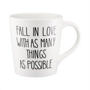 last-minute-gifts-fall-in-love-mug