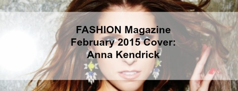 Anna-Kendrick-Fashion-Magazine-feature