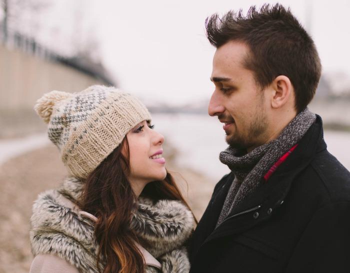 Valentine's Moments // Toronto Beauty Reviews