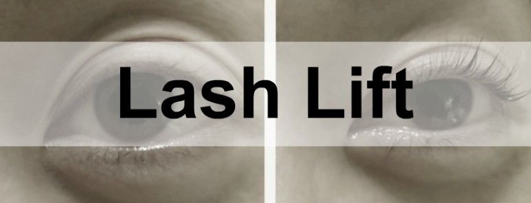 lash-lift-beauty-room-Elaine-Atkins-feature