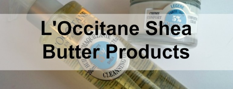 l'occitane-shea-products-feature
