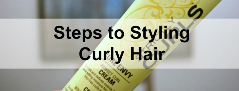 marc-anthony-curl-tutorial feature