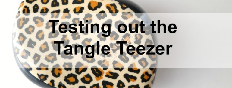 tangle-teezer-feature