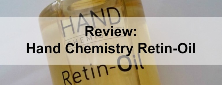 Hand-Chemistry-Retin-Oil-feature