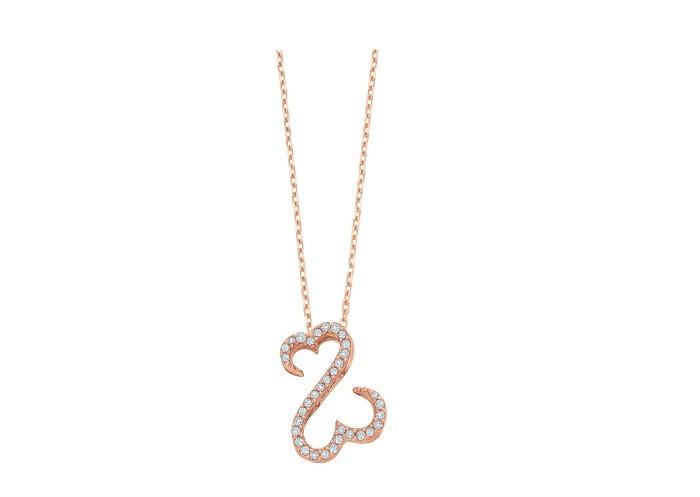 Jane seymour open hearts toronto beauty reviews jane seymour open hearts collection necklace aloadofball Images